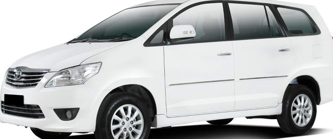 Sk Cabs Car Coach Rentals In Southern India Tours And Travels